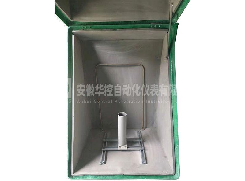 仪表防护或仪表保护箱