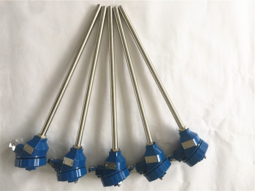 BT4防爆热电阻